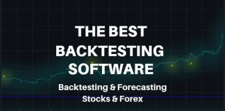 The Best Backtesting Software Review