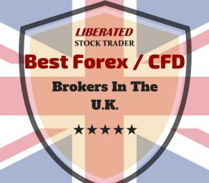The best Forex & CFD brokers & Platforms In The UK