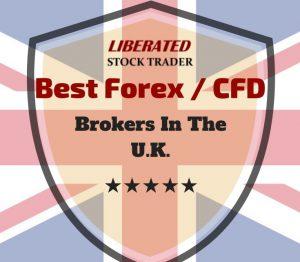 Uk forex broker reviews