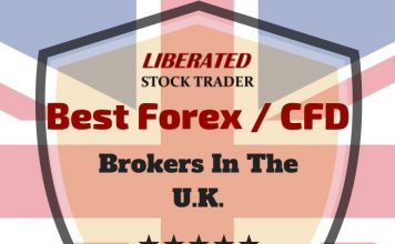 Cfd trading course uk