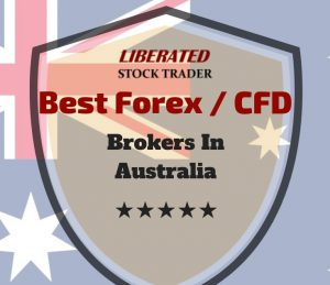 Best forex and stock brokes in the world