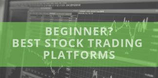 The Best Stock Trading Platforms For Beginners