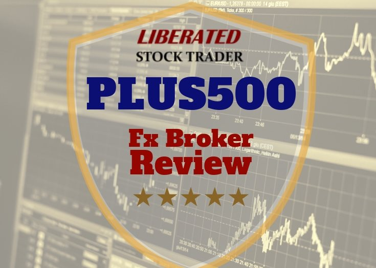 Forex cfds review