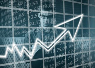 What to Expect from Forex Trading