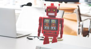AI Robo Advisors. Do They Really Work?