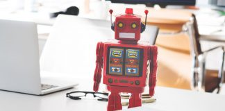 Are Robo Advisors Worth it?