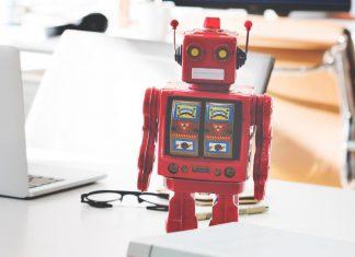 Are Robo Advisors Worth it?