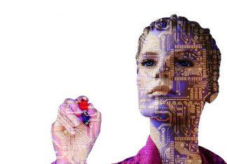 A Hybrid Robo Advisor Is A Mix Of Human & Machine Advice