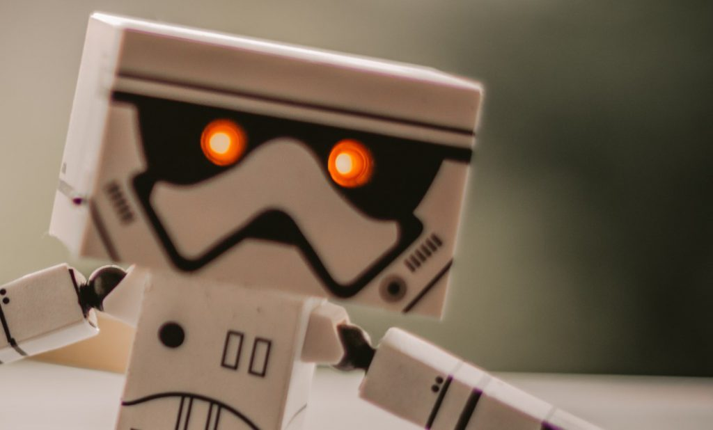 Are Robo Advisors A Good Idea?