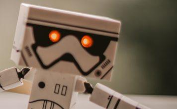Are Robo Advisors A Good Idea?