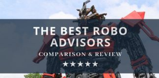 Top 10 Best Robo Advisor Services