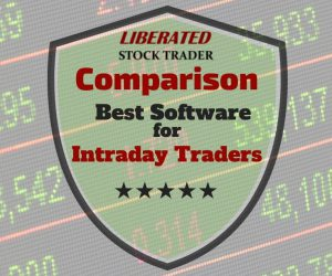 The Full & Detailed Review Of The Best intraday Charting & Scanners