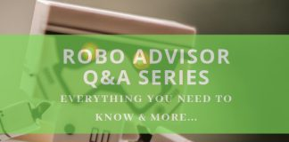 Robo Advisor vs. Financial Advisor