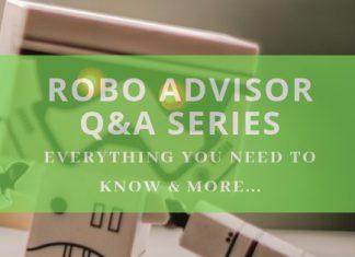 Robo Advisor vs. Financial Advisor