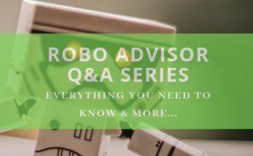 Key Robo Advisor Questions & Answers