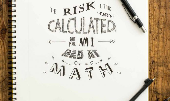 Margin of Safety Formula & Calculator