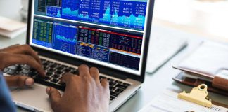 Detailed Stock Market Software Reviews