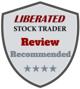 Liberated Stock Trader Review Recommended