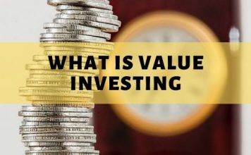 What is Value Invest? Value investing is a school of investing based on the assumption that the stock market participants do not value a company correctly. Value investors believe they can make a healthy long-term profit by identifying profitable companies that the stock market undervalues.