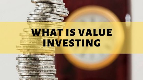What is Value Investing? Value investing is a school of investing based on the assumption that the stock market participants do not value a company correctly.  Value investors believe they can make a healthy long-term profit by identifying profitable companies that the stock market undervalues.