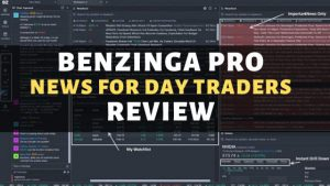 Benzinga Pro Review - In-Depth Features & Benefits Comparison