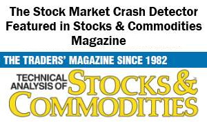 Avoid the Next Stock Market Crash