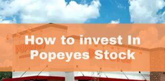 popeyes-stock