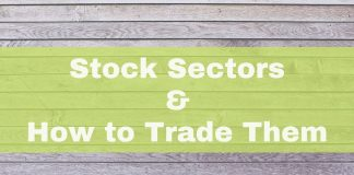 11 Stock Market Sector & How to Invest in Them