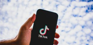 TikTok Stock - How To Invest In TikTok