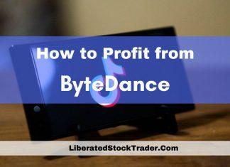 ByteDance Stock: 3 Ways to Invest in ByteDance