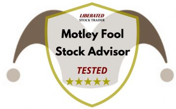 Motley Fool Stock Advisor Review, Test & Audit