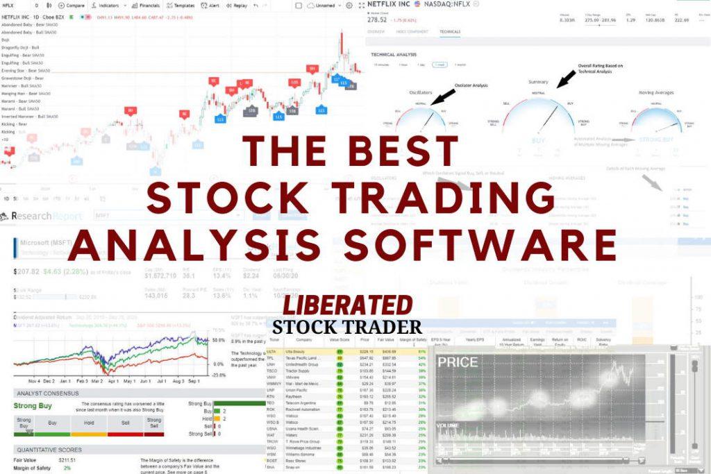 best stock trading signal software il re dei bitcoin ha guadagnato 250 milioni con le criptovalute