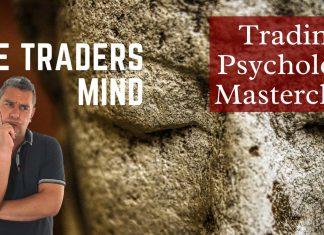 Mastering Trading Psychology