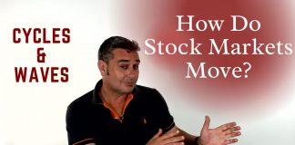 How Do Stock Markets Move